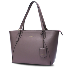Handbag manufacturers Guangzhou mk handbag design from travel acessories for office ladies shoulder bag