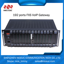 PBX manufacturers VoIP Telephone Exchange/ IP PBX/PABX System