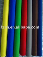 EVA Tube, Foam Tube, EVA Handle