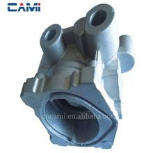 High quality durable die casting auto parts
