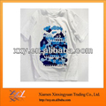 Used Clothing Mens Press Designed Tshirts New Design In China Supplier