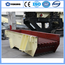 jaw crusher feeder machine automatic vibrator feeders