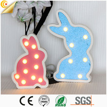 Cheap bulk party decoration outdoor christmas light animals