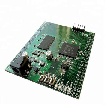 Electronic One stop PCB Assembly PCBA Manufacturer
