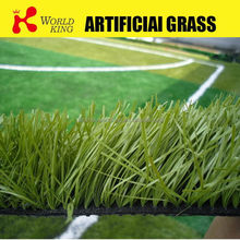 High quality hot sell artificial sports surfaces