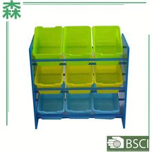 Yasen Houseware Outlets Plastic Drawer Storage Mini Cabinets,Cabinet Plastic,Cabinet Plastic Drawers