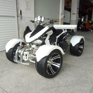 Chinese Atv For Sale >> 250cc Chinese Atv 250cc Chinese Atv Suppliers And Manufacturers At