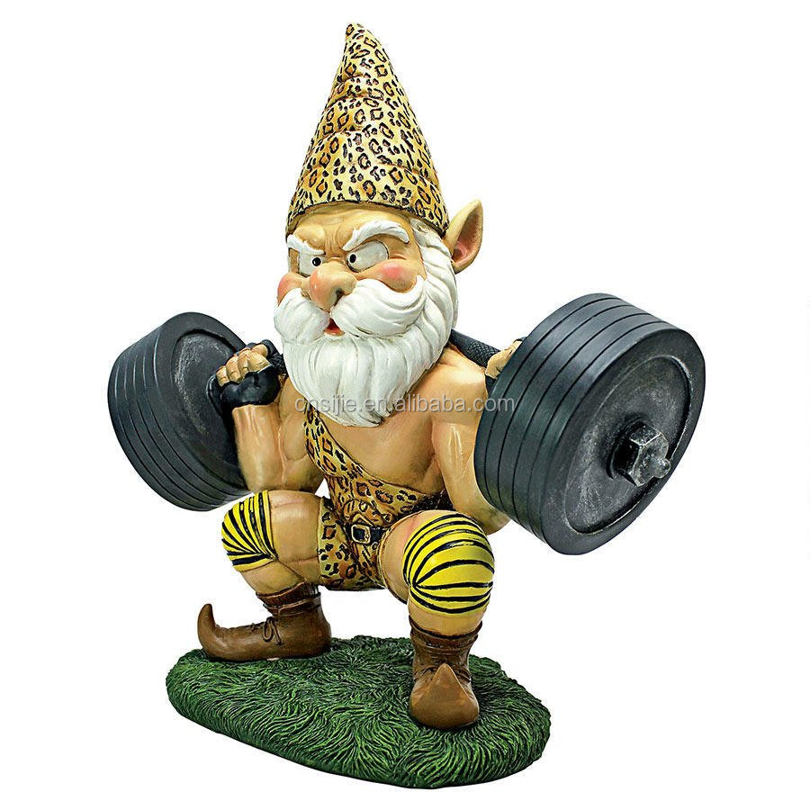 Atlas+the+Athletic+Weightlifting+Gnome+Statue.jpg