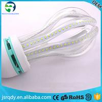 china lighting kind of energy saving lamp led bulb pcb
