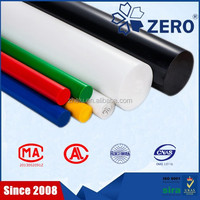 Extruded 100% Virgin Material Delrin Rod