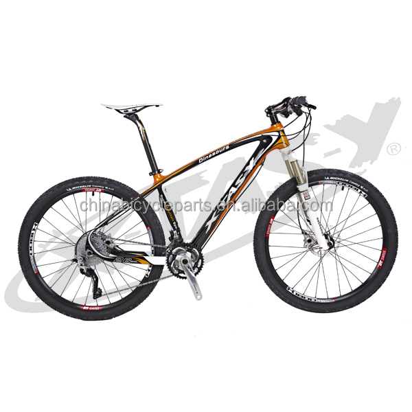 Carbon Fiber chinese bicycles for sale montain bike mtb bike