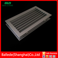 return air grille for doors