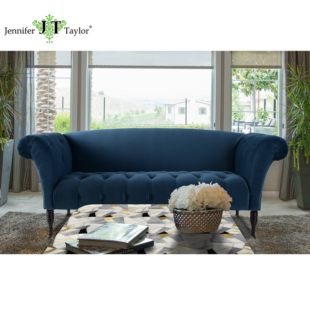 ergonomic photographs wallpaper upholstery couch hi of reviews chair elegant best furniture res microfiber