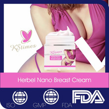 herbal papaya beauty essence firming enlargement breast cream names