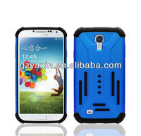 transformers case for samsung galaxy s3 s4,new transformer casing