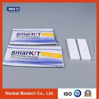 Veterinary Drug Diagnostic Kit