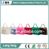 SUMMER JELLY PLASTIC TRANSPARENT PVC CLEAR FLAP BUCKLE TOTE SHOULDER CROSS BAG