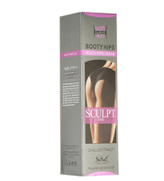 new hot selling tighten the buttocks , Hip Lift booty hips cream chili extract women beauty product herbs extract 200g