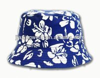Popular blank cheap bucket hat for headwear and promotiom,good quality fast delivery