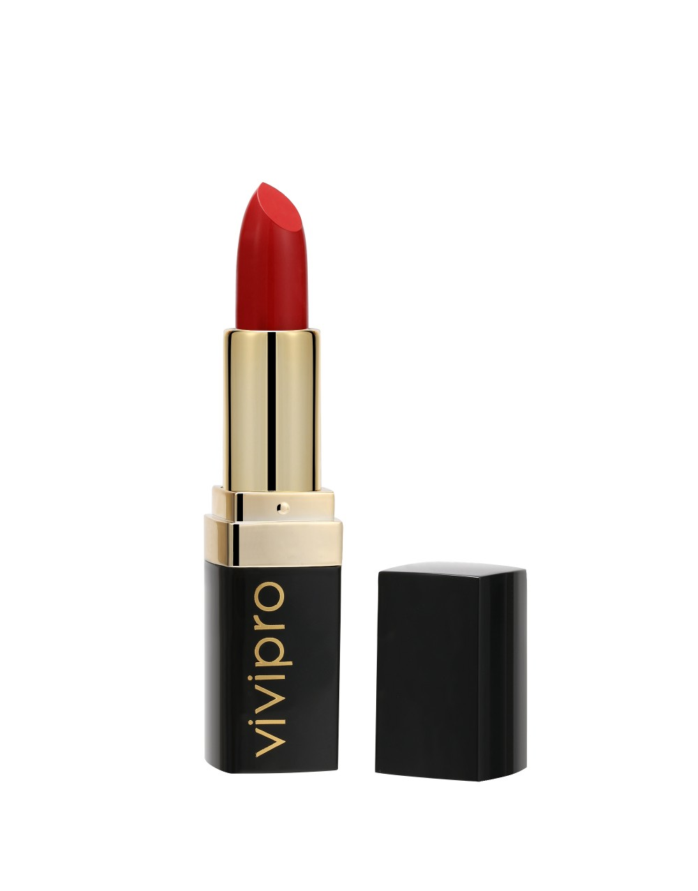 VIVIpro Sexy long lasting waterproof private label matte cosmetics lipstick