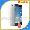 "OEM 5"" Touch Screen Dual Sim Unlocked Adroid 4.4 Mobail Phone Made in China"
