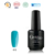 Hollyko Hot sale high quality free samples camouflage uv gel nail polish