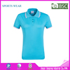 man clothing of t shirt polo work uniform