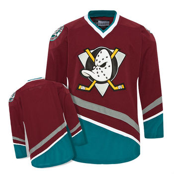 Custom cheap hockey jerseys/cheap Ice Hockey Jersey /100% polyester