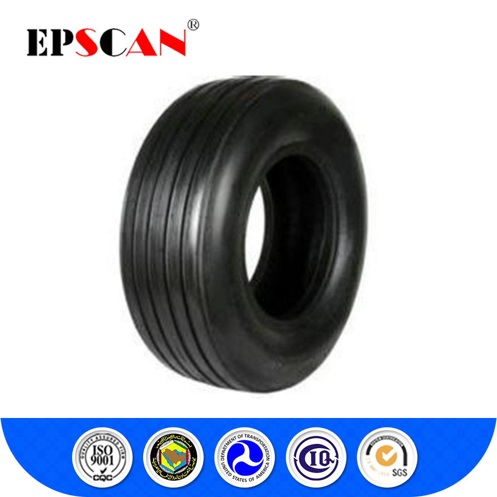 continental good quality cheap agricultural tractor tires tyre price