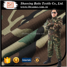 Army Military Forest Camouflage Clothing