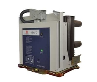 30% OFF VBm2-12 indoor high-votage AC vacuum breaker with ISO9001 standard