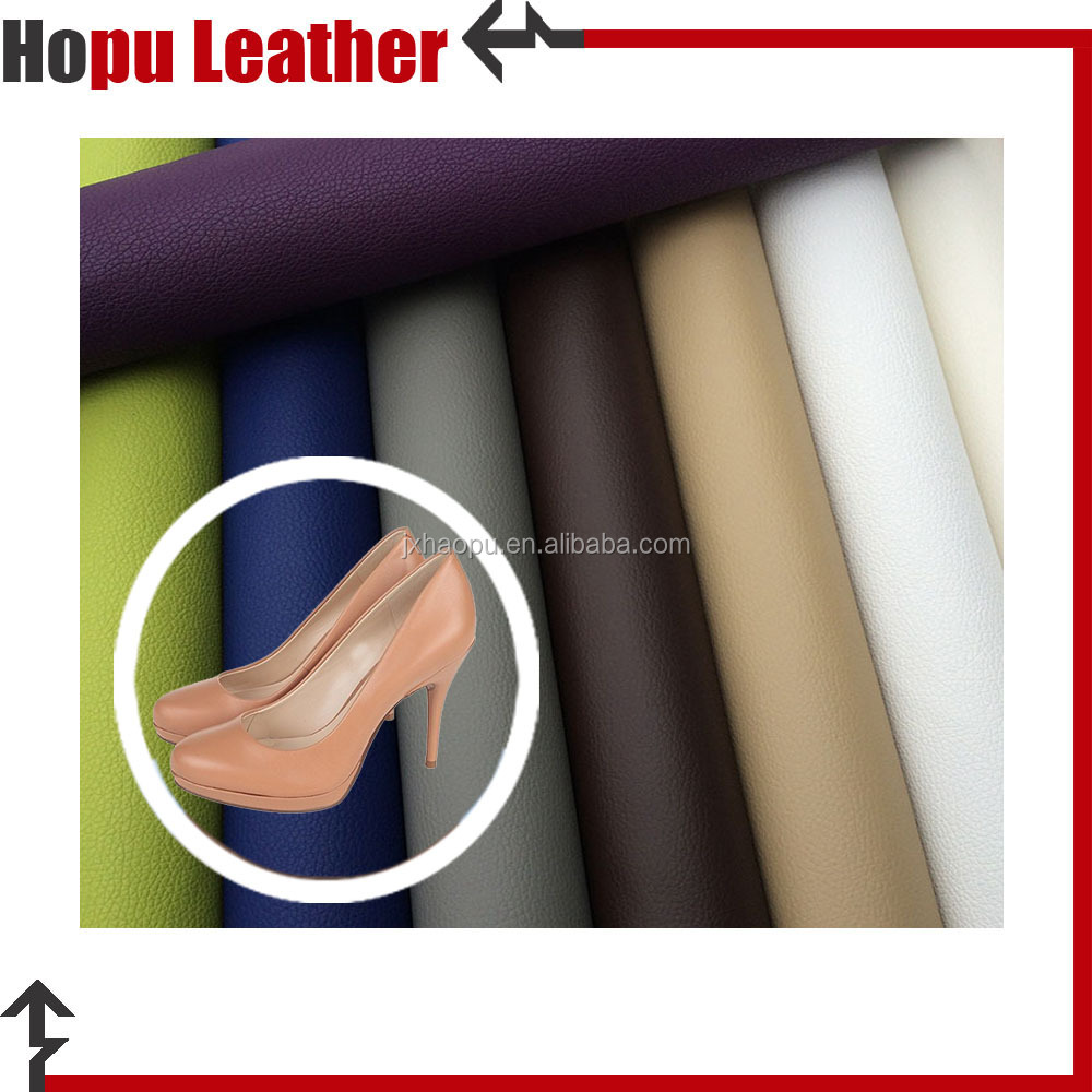 chinese wholesale printing tech fabrics pu leather buy direct from china manufacture