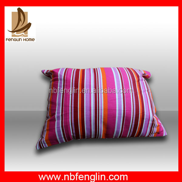 100 cotton pillow cases cushion cover