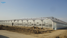 agricultural plastic houses/agriculture farming/agriculture green house