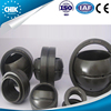 Good used Radial spherical plain bearing/ rod end bearing