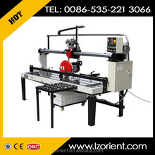Used marble cutting machine for sale with CE