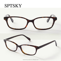 Factory Wholesale Cheap Price Optical Glasses