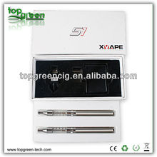 2013 newest hot selling Ivape S1 e-cigarette mod types of cigarettes
