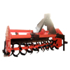 SGTN Series 3-point stubble cleaner rotary tiller for dry and paddy land