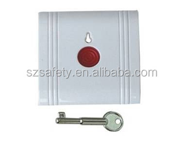 Cheapest Key Reset Emergency Door Panic Stop Button