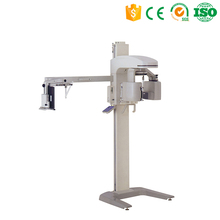 MY-D044C Digital panoramic dental x-ray scanner equipment dental x ray machine price