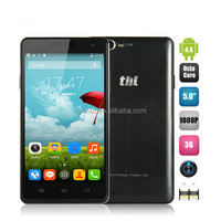Wholesale Goods From China smartphone 5.0inch