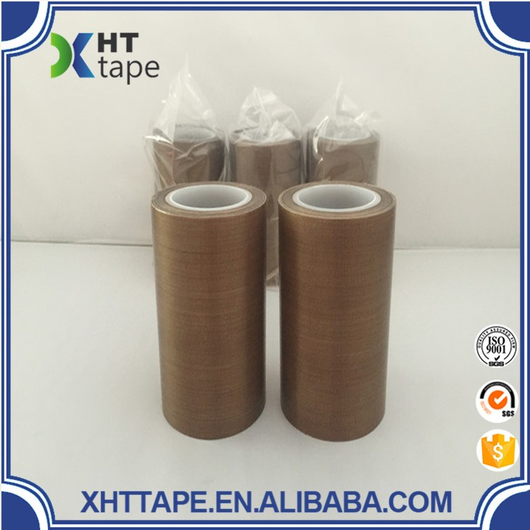 expanded ptfe joint sealant ptfe adhesive tapes