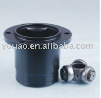CHINAMADE CH-52 1INNER C.V.JOINT FOR CAR AUTO SPARE PARTS