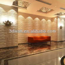 building construction materials bamboo wall paper