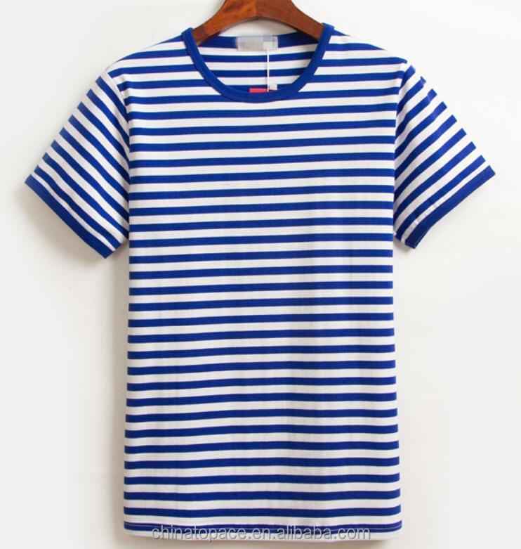 Cheap Price Fashion Hot Sale Wholesale Blank Flat Knit