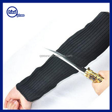 Yhao Supplier Wholesale price kitchen cooking arm sleeves for chef