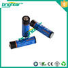 price of dry battery r6 aa extra heavy duty battery r6 battery