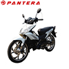 125cc Four Stroke Motorcycle Cars With Tracking Device