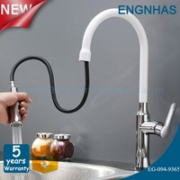 Online shopping modern kitchen design tuscany faucets saving water